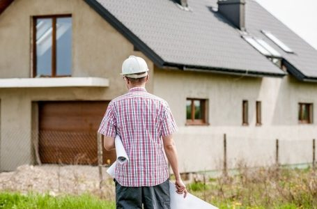 למה חובה לעשות בדק בית לפני שנכנסים לדירה חדשה?
