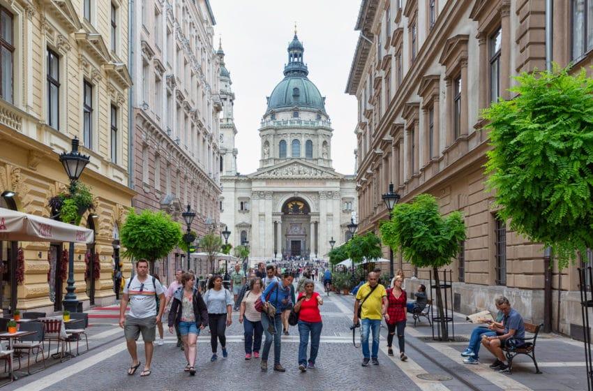 דירות להשקעה בבודפשט – מה הממשלה ההונגרית חושבת על כל זה?