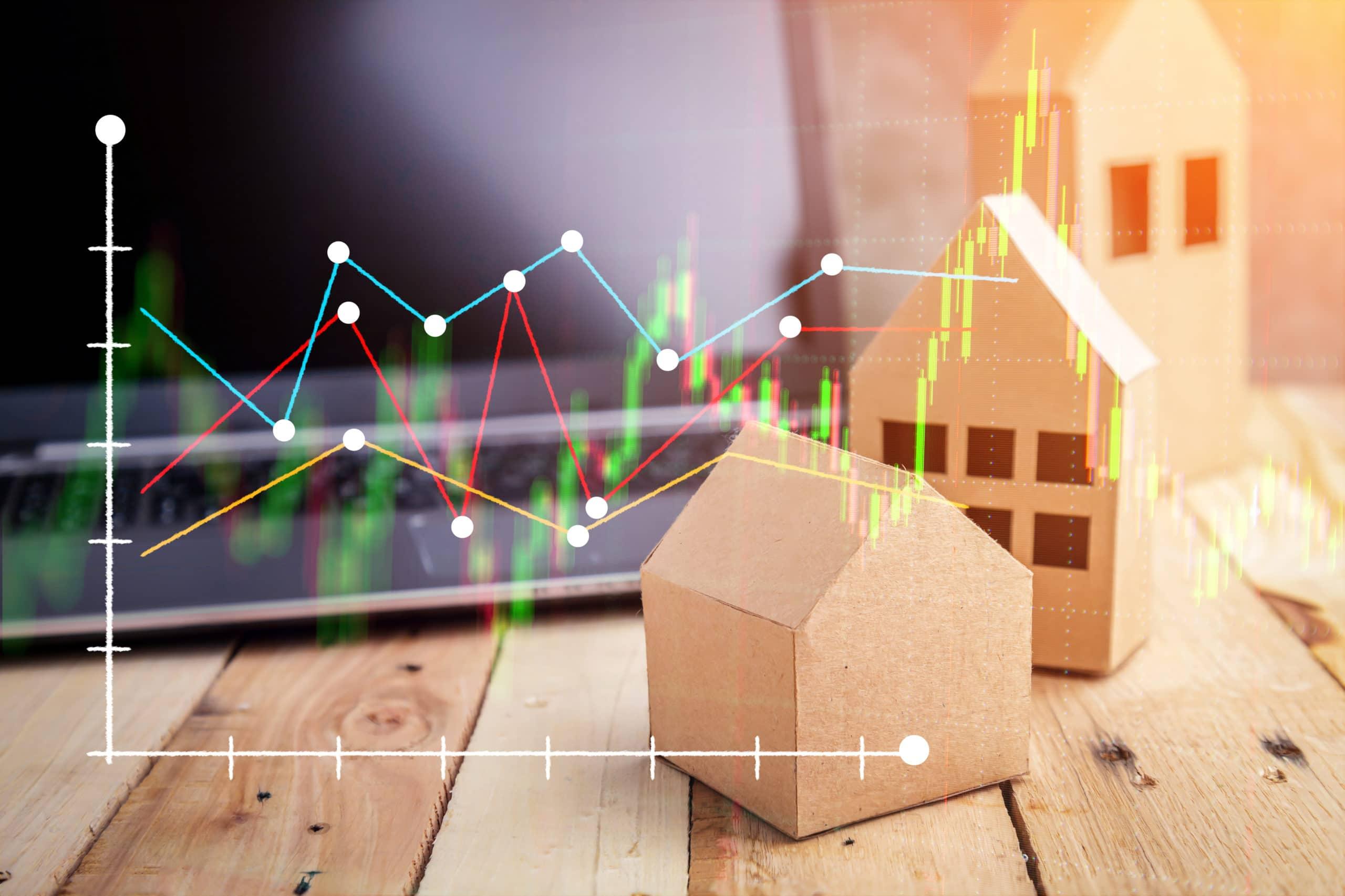 האם מחירי הדירות יעלו או ירדו?