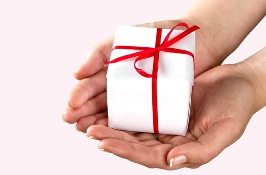 מחזקים קשרים   4 מתנות מגניבות שאפשר לתת למי שתקוע בבידוד