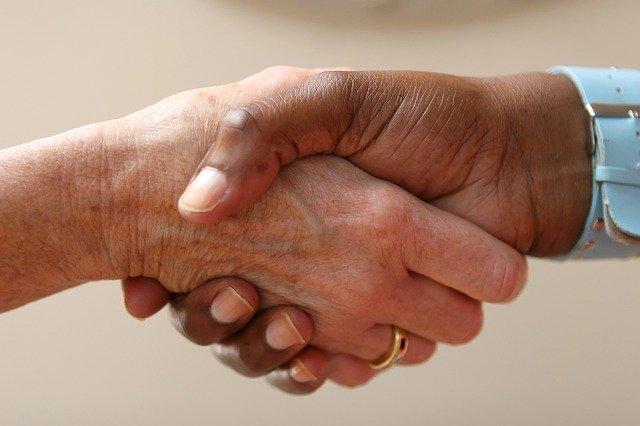 יתרונות וחסרונות להסכם ממון לפני חתונה