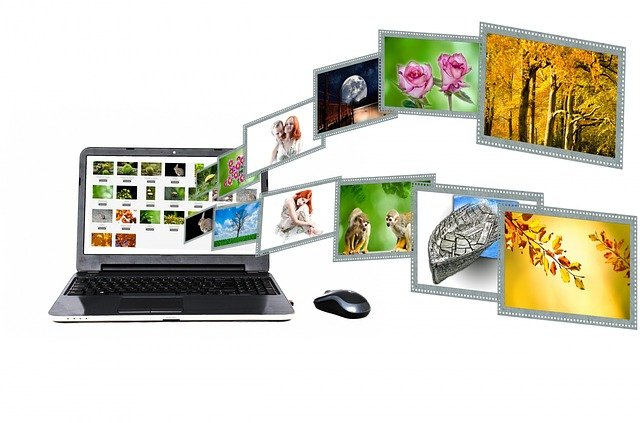 כל מה שצריכים לבדוק בנושאי טכנולוגיה בעת בחירת שרת ענן לאתר אינטרנט