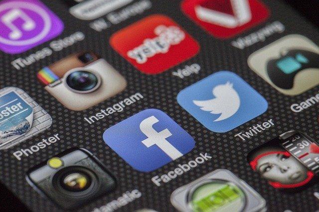הזדהות חזקה לרשתות חברתיות – טכנולוגיה למניעת פריצה לפרופילים שלכם