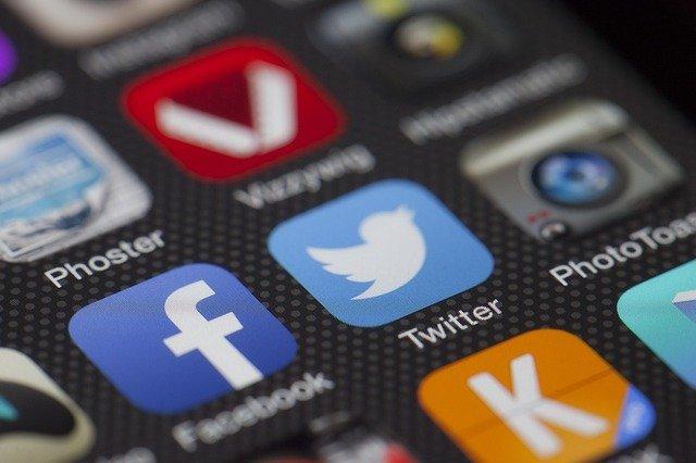 יש לכם  דפי פייסבוק? הגנו עליהם מפריצה עם טכנולוגיה ייחודית