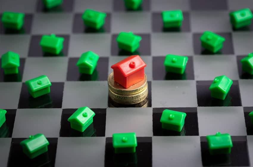 נכס מניב או נכס מכאיב?   התהליך האולטימטיבי לרכישת הנכס הנכון