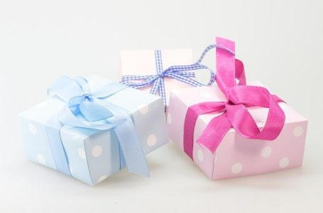 רעיונות למתנה ליום הולדת לאישה